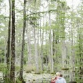 The Best Places to Propose Around Charleston