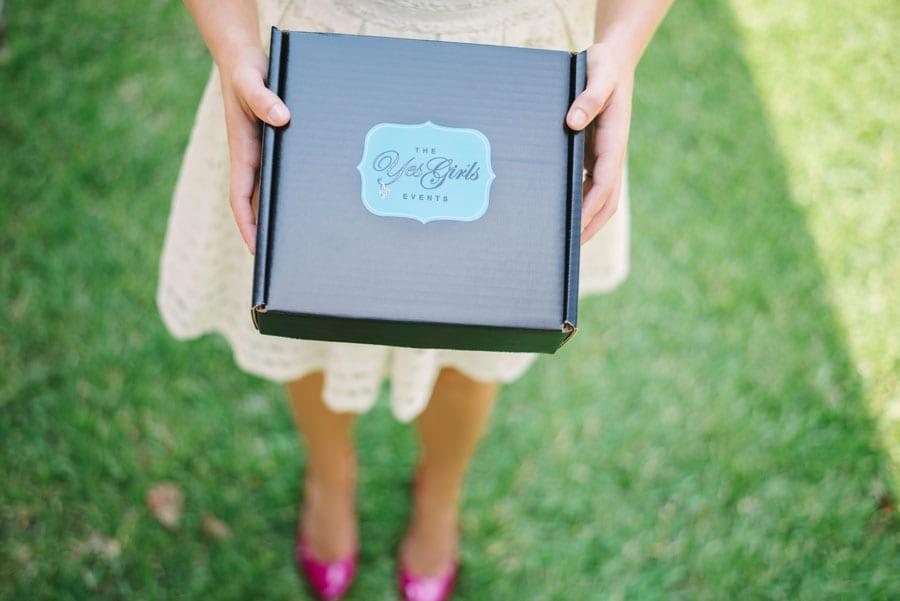 engagement-gift-box6