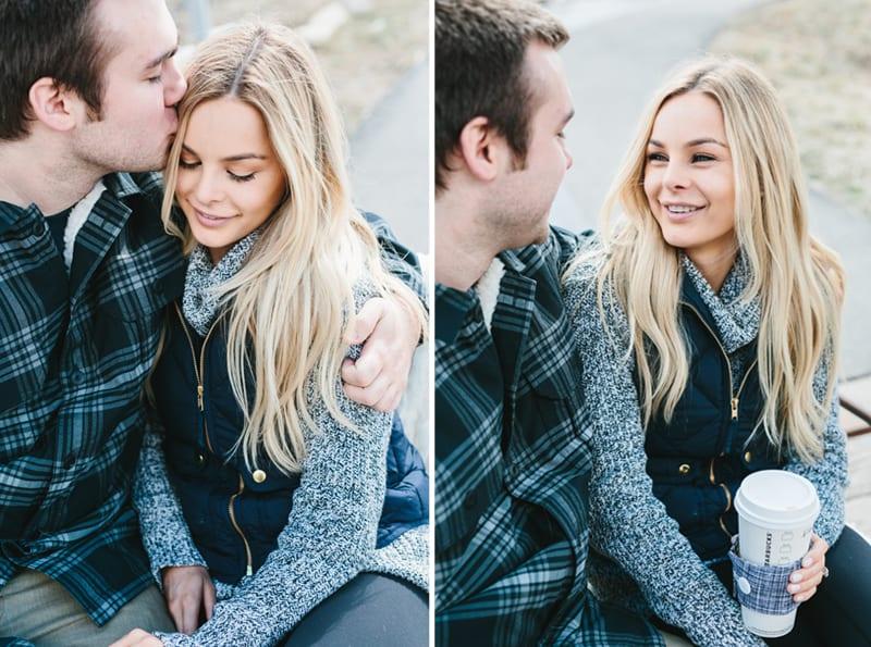 engagement pictures in pc, ut