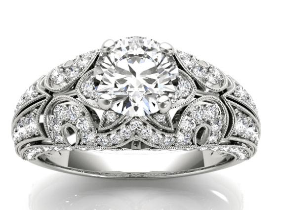 Bridal Bells Ring