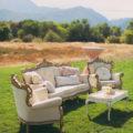 wedding lounge seating ideas