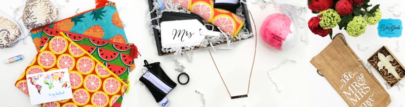 the yes girls special occasion gift boxes