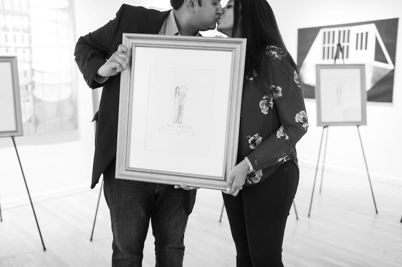 View More: http://photosbysarahbeth.pass.us/amit-and-nirali-proposal
