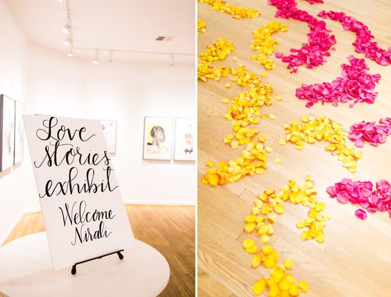 Art Gallery Proposal