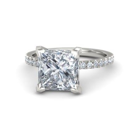 Gemvara Candace Ring