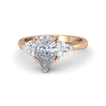 Gemvara Madeline Ring