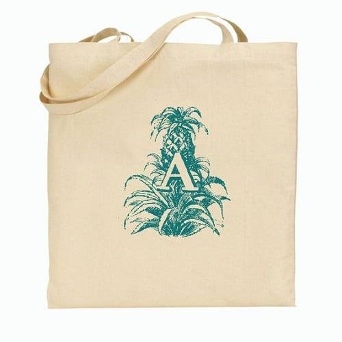 Creative Welcome Bags