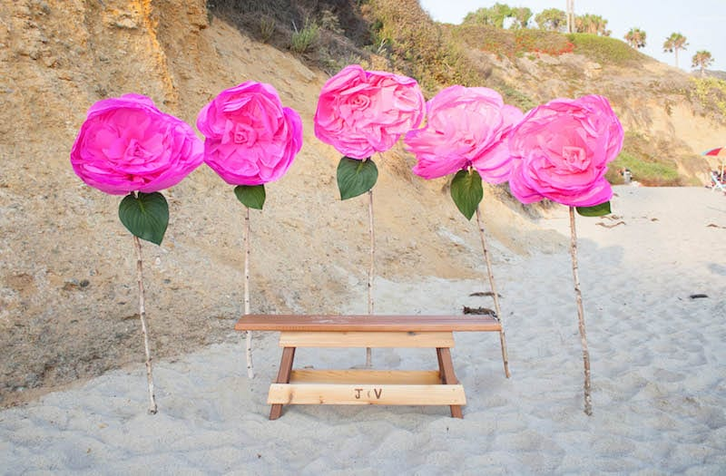 laguna beach marriage proposal the yes girls