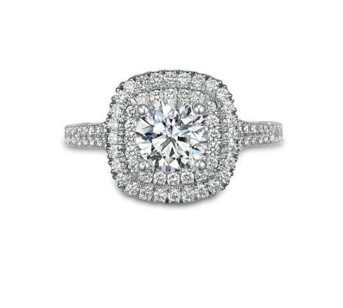 derco-diamonds-engagement-ring