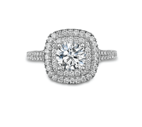 derco-diamonds-engagement-ring