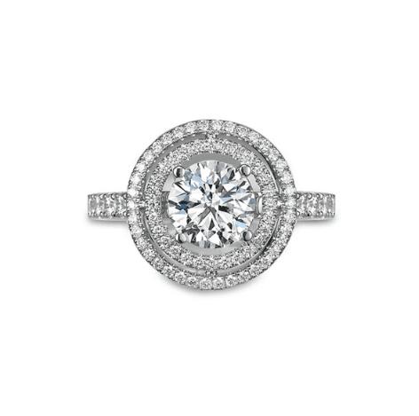 derco-diamonds-engagement-ring-2