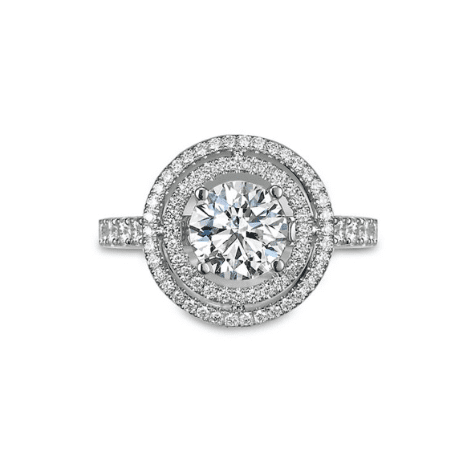 derco-diamonds-engagement-ring-2