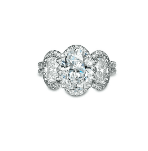 derco-diamonds-engagement-ring-3