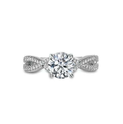 derco-diamonds-engagement-ring-4
