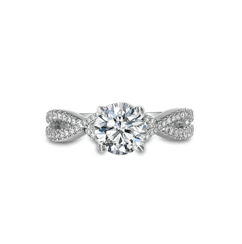 derco-diamonds-engagement-ring-4