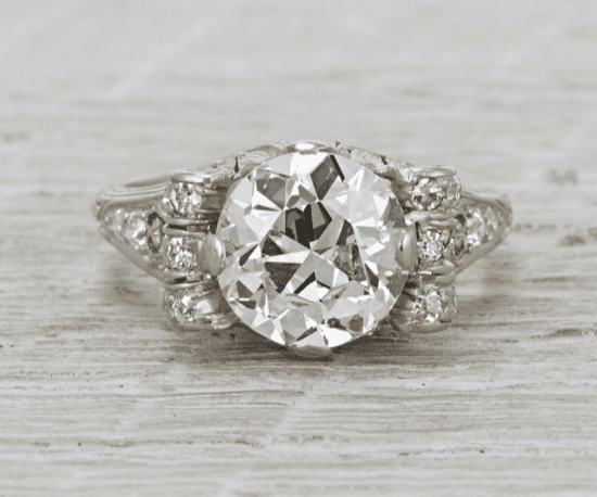 erstwhile-ring-2