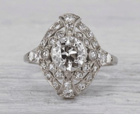 erstwhile-ring-3