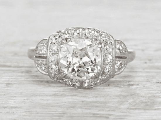 erstwhile-ring-4