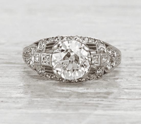 erstwhile-ring