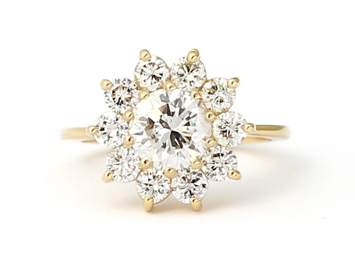 heidi-gibson-engagement-ring-2