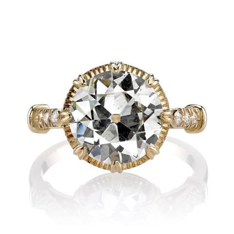 single-stone-arielle-ring