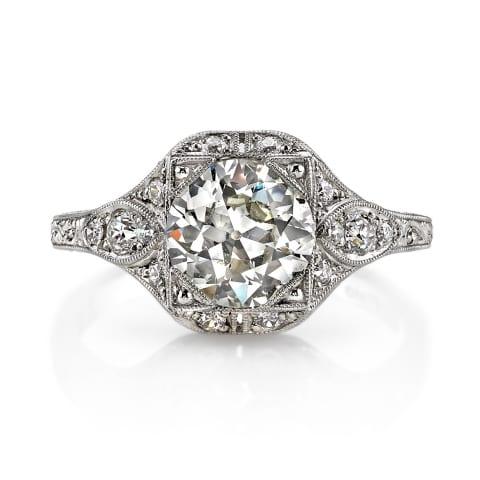 single-stone-brigette-ring