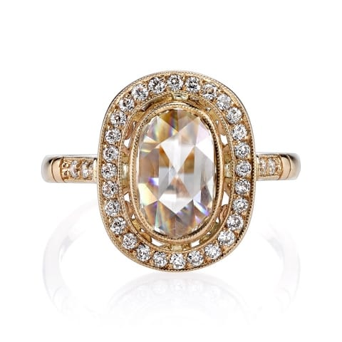single-stone-camille-ring
