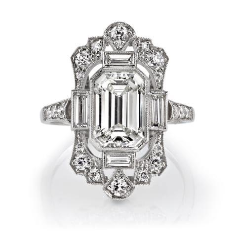 single-stone-linnea-ring
