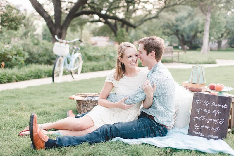 picnic in the park anniversary date