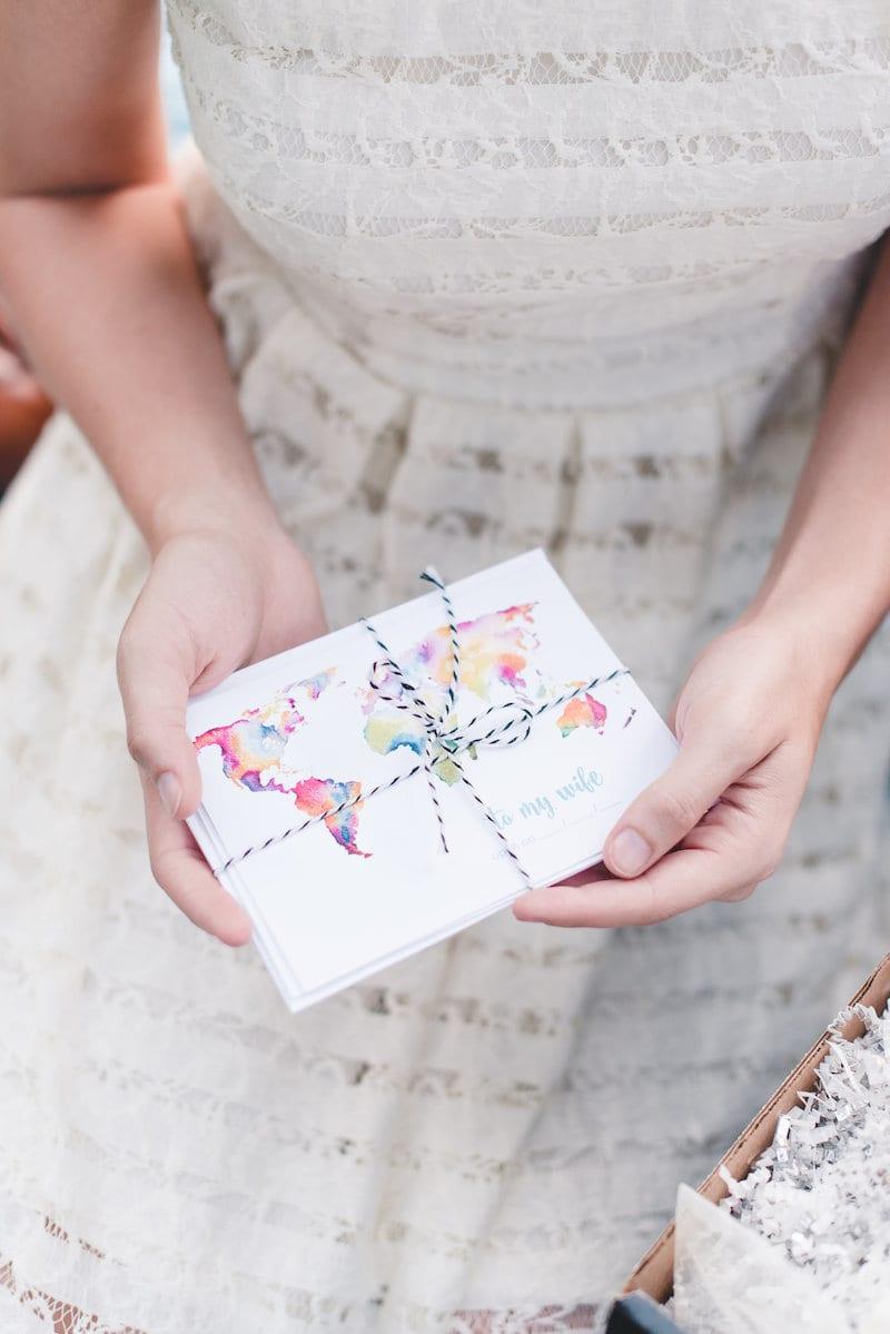 dallas anniversary gift ideas