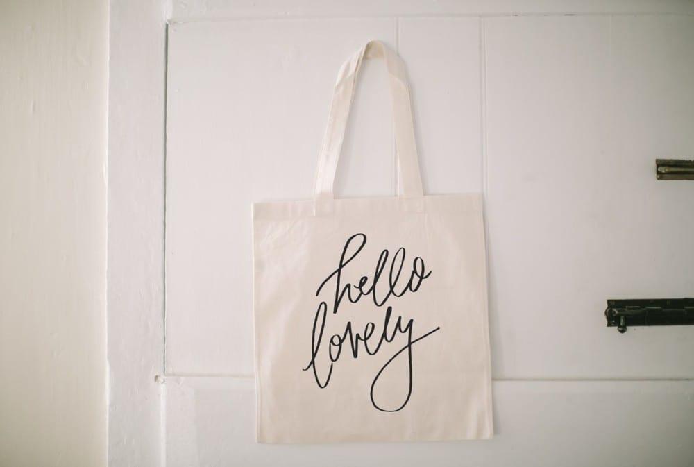 Parris Chic Boutique Gift