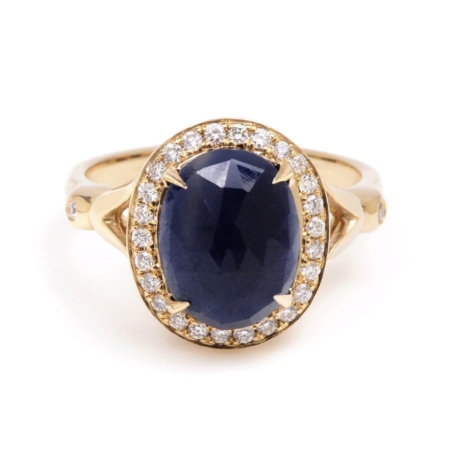 anna-sheffield-engagement-ring-