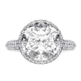 design-jeweler-engagement-ring