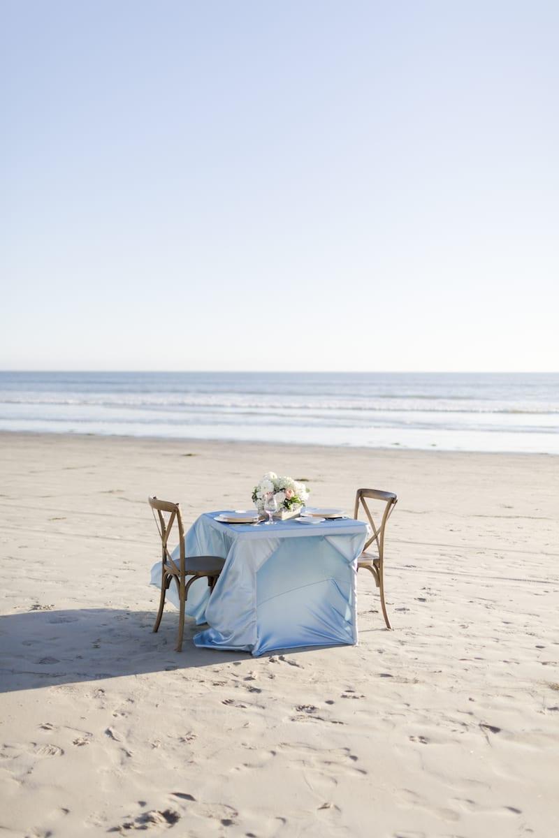 hotel del coronado marriage proposal