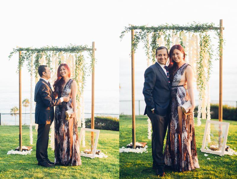 lily-arch-backdrop-proposal