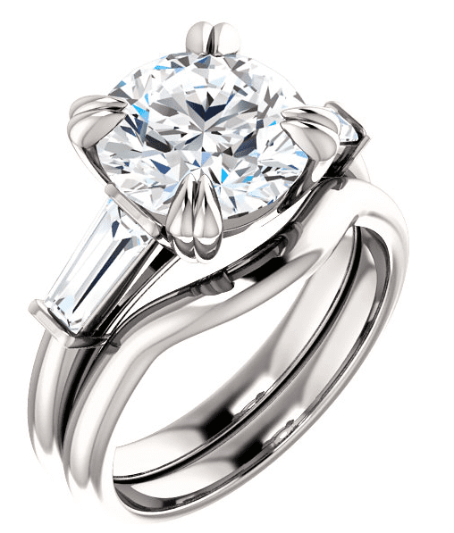 mark-jewellers-engagement-ring