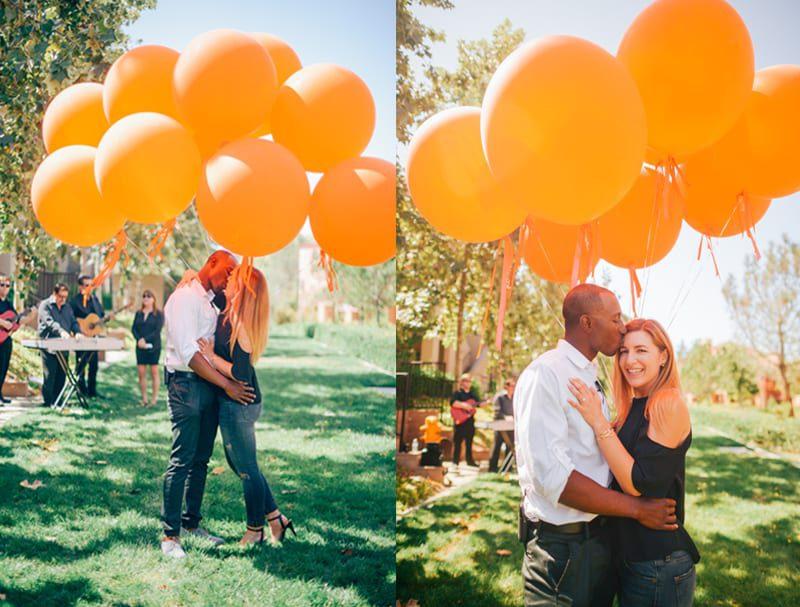 orange-balloon-marriage-proposal