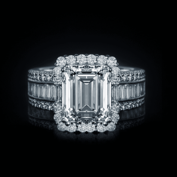 robert-pelliccia-engagement-ring-