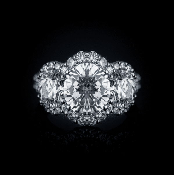 robert-pelliccia-engagement-ring-