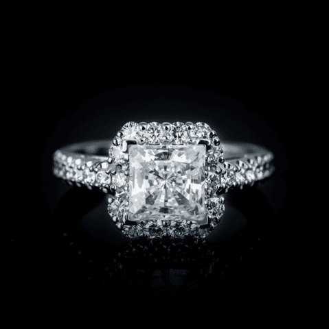 robert-pelliccia-engagement-ring-4