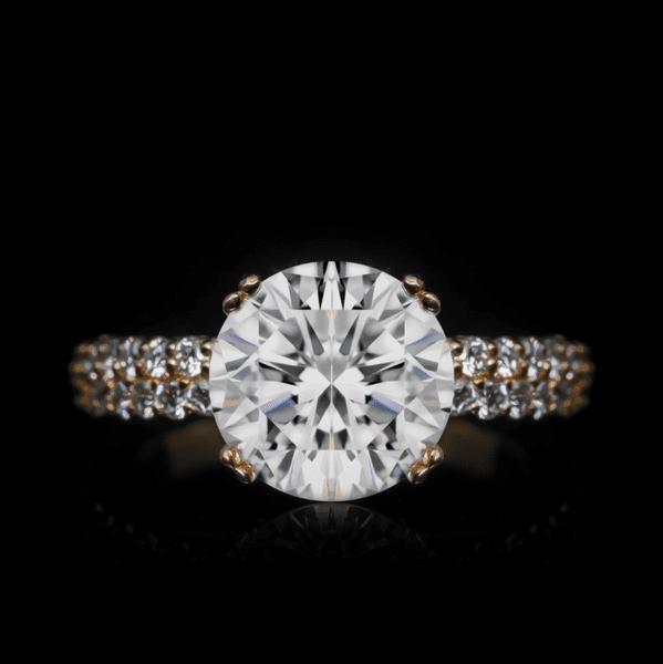 robert-pelliccia-engagement-ring