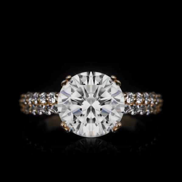 robert-pelliccia-engagement-ring