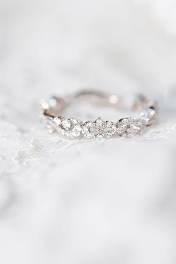 Online Engagement Rings