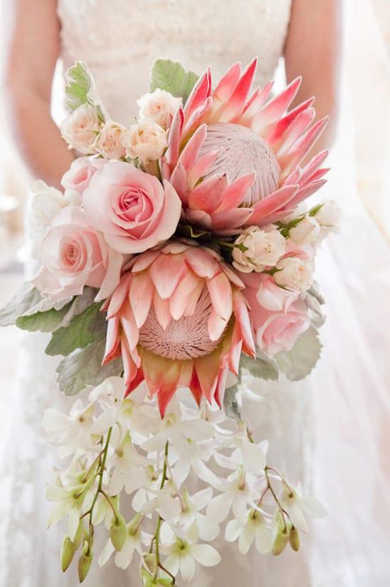 306655_vintage-luxe-hawaiian-wedding