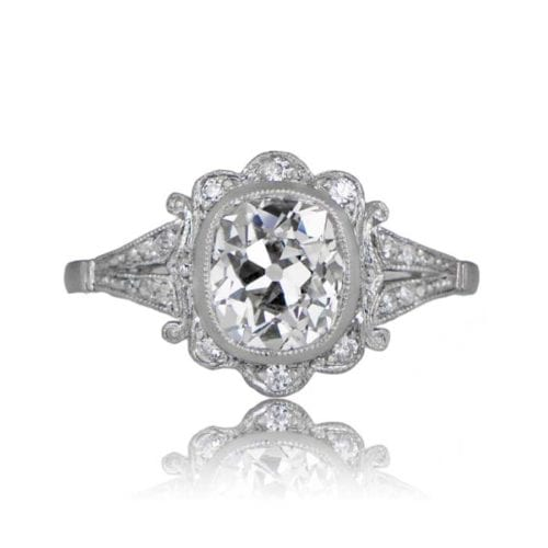 estate-dimoand-jewelry-engagement-ring