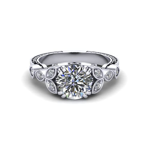 jd-designs-engagement-ring-3