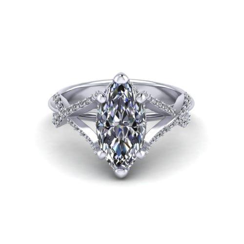 jd-designs-engagement-ring