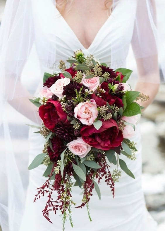 rustic-merlot-and-blush-rocky-mountain-wedding-inspiration-4