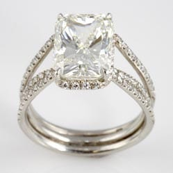 underwood-jewelers-engagement-ring