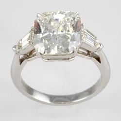 underwoods-jewelers-engagement-ring